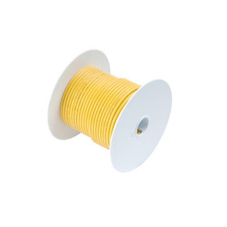 12 Gauge Marine Wire