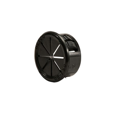 Universal Nylon Flexible Grommet