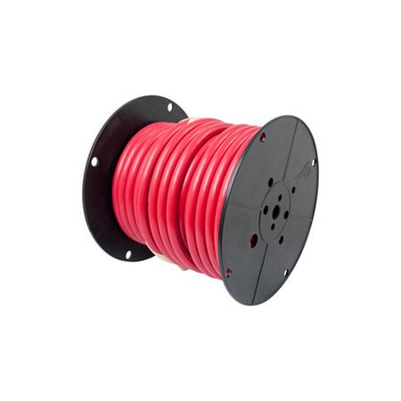 2 Gauge Welding Cable