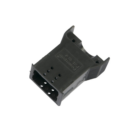 Anderson Powerpole Plugs