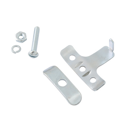 SB/SY Cable Clamps