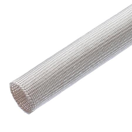 Ultra-Flex Fiberglass Loom