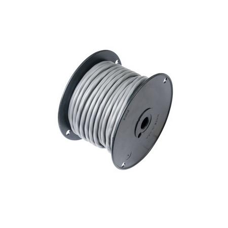Shielded Wire