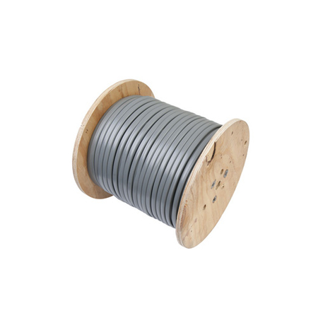 triplex primary wire