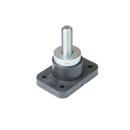Surface Mount Stud Type Junction Block