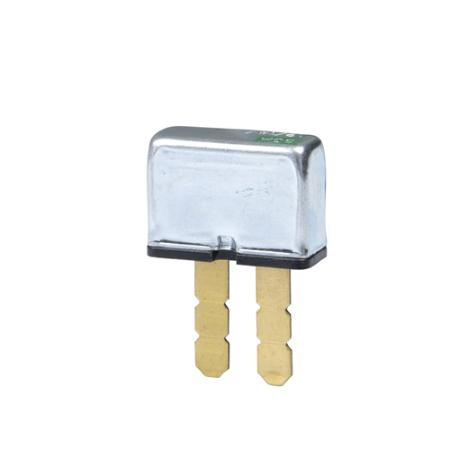 Universal Circuit Breaker Connector