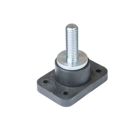 5/16 inch stud Surface Mount Junction Block