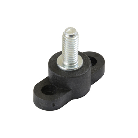 3/8 inch stud Surface Mount Junction Block