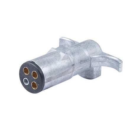 4 Pin Trailer Connector