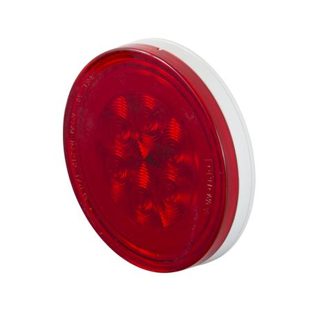 """4"""" Sealed LED GloLight"""