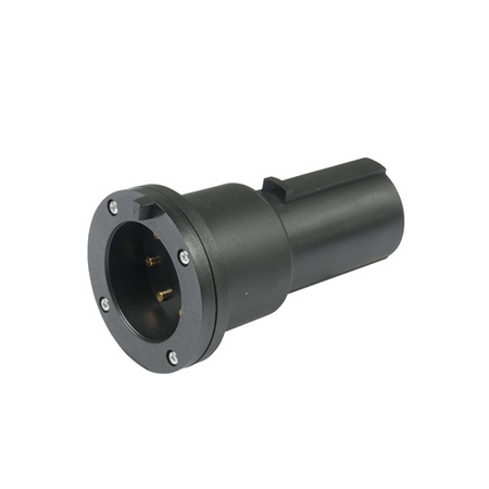 EZ Connector Adapters
