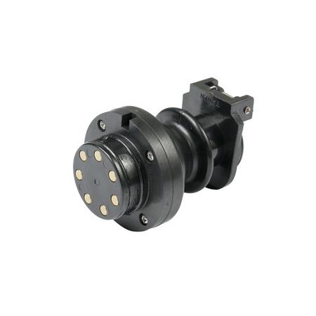 EZ Connector Adapters