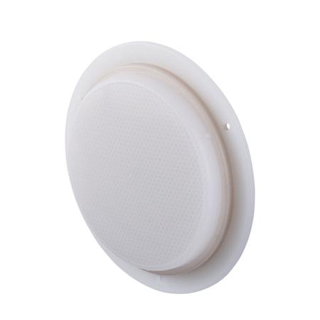 "6"" Sealed LED Dome GloLight"