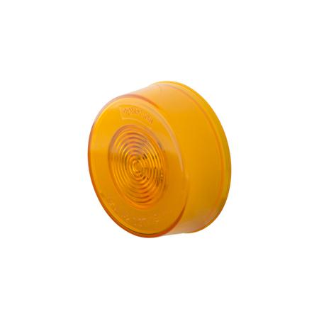 """2 1/2"""" Sealed LED Marker GloLight"""