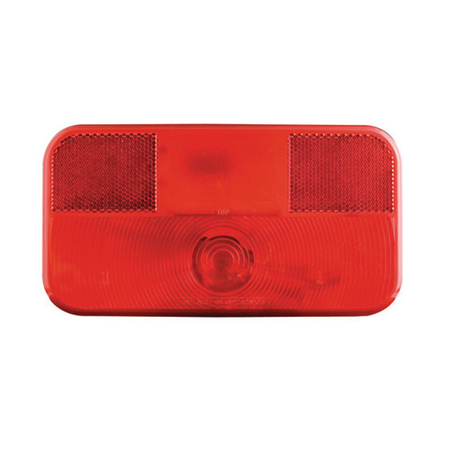 RV Style Tail Lights