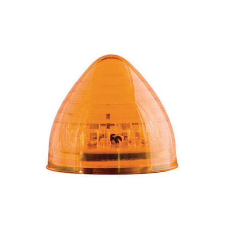 Beehive Clearance Marker Lights