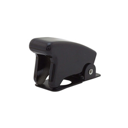 Black Toggle Switch Guard