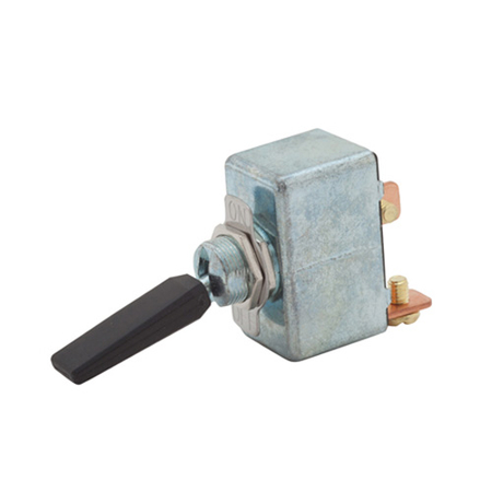 Standard Die Cast Toggle Switch