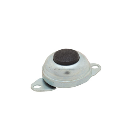 Foghorn and Siren Contact Switch