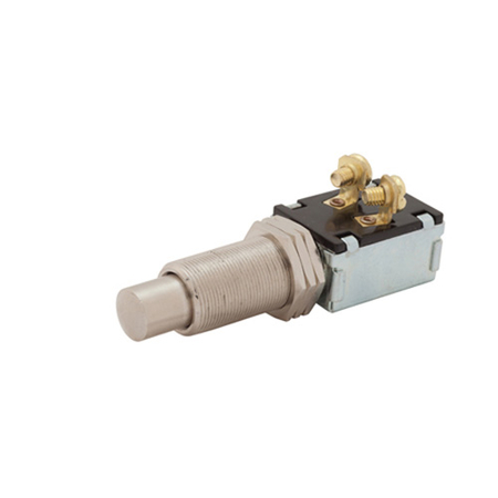 Starter and Horn Switch