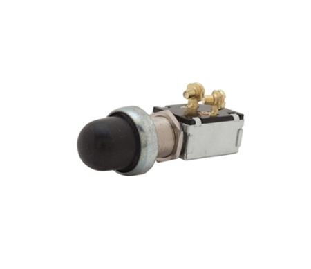 Starter Button & Horn Switch