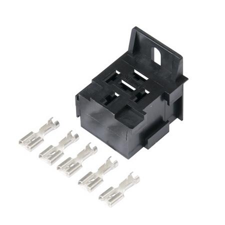 Connector Block Kits