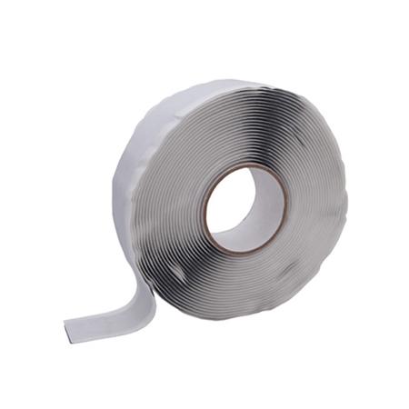 Splice and Sealant Tape