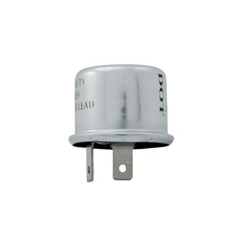 Electromechanical 2-Pin Thermal Flasher