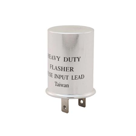 Electromechanical 3-Pin Thermal Flasher