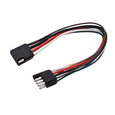 8-Way Connector Loop