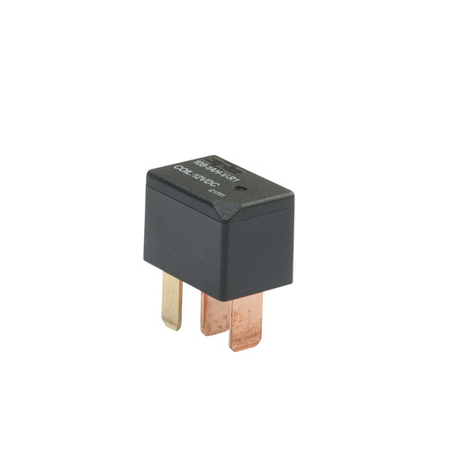 Low Profile Micro Relay