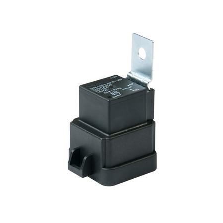 Weatherproof Mini ISO Relay