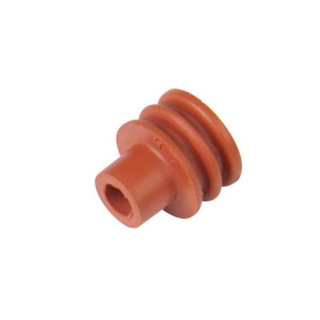 Weather Pack Cavity Seal