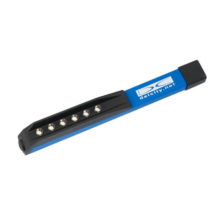 Pocket LED Light Stick