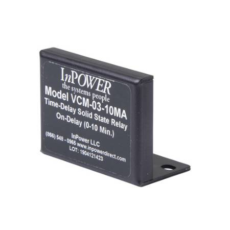 InPower Relay
