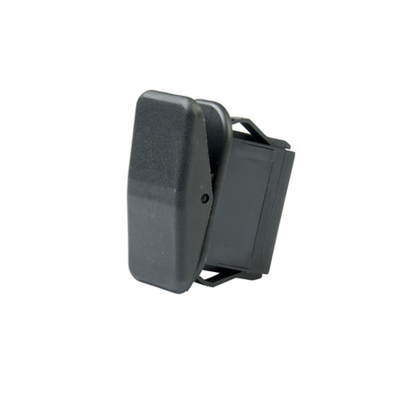 Sport Series Surf N Turf Rocker Switch - SPST