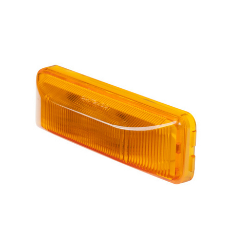 Thin-Line LED Clearance Marker Light