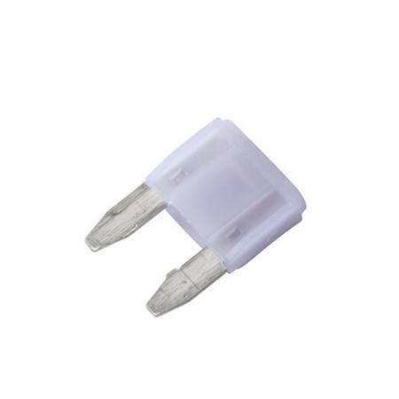 Mini Indicator Fuse - 3 Amp