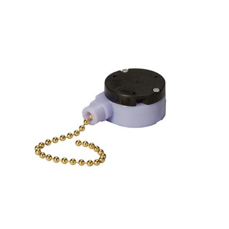 spdt Fan Pull Chain Switch