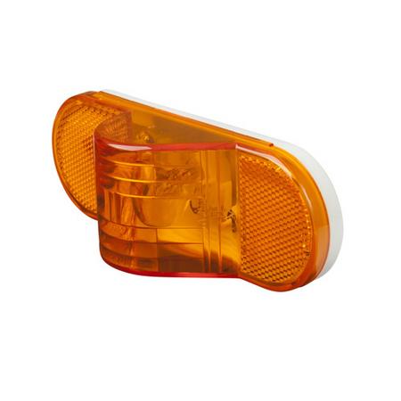Side Marker & Turn Signal Lamp