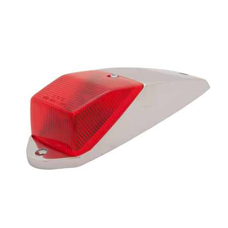 Cab Clearance Marker Light