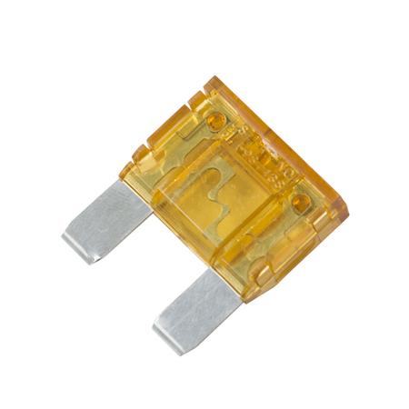 Maxi Indicator Fuse - 20 Amp