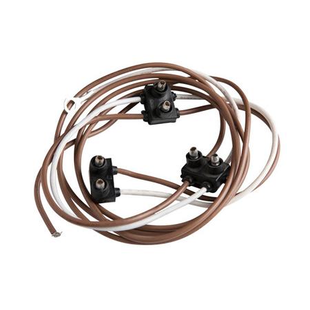 Pigtail Harness Plug