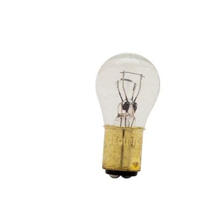 Clear Auto Bulb