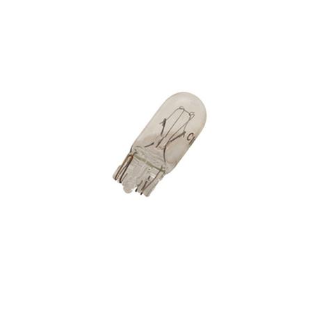 Incandescent Automotive Bulb