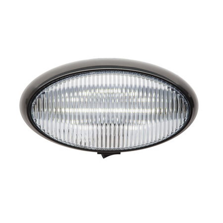 LED Utility RV Light