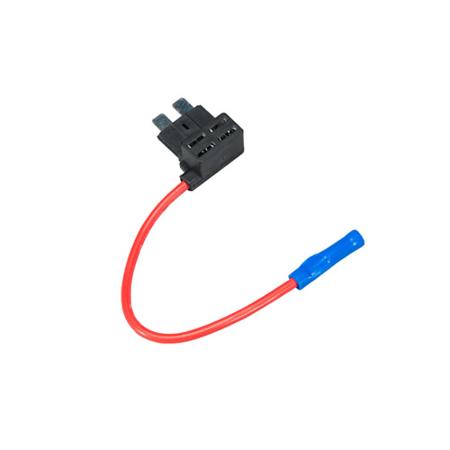 ATC & ATO Fuse Adapter