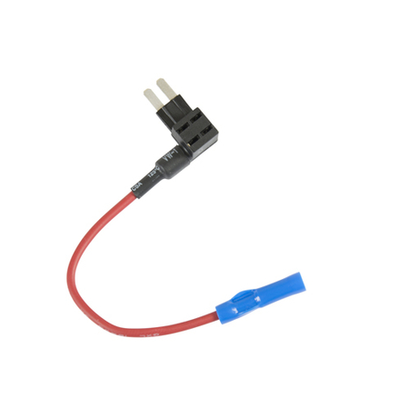 Micro2 Fuse Adapter