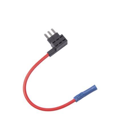 MICRO3 Fuse Tap