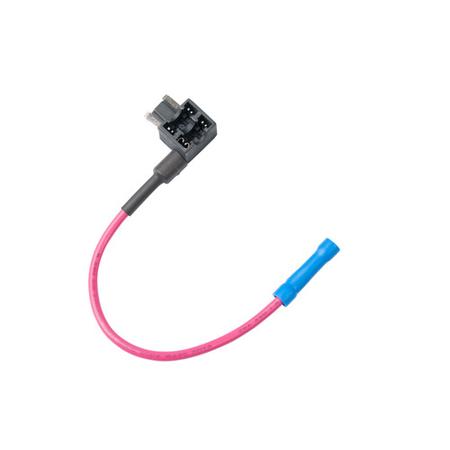 Mini Low Profile Fuse Adapter